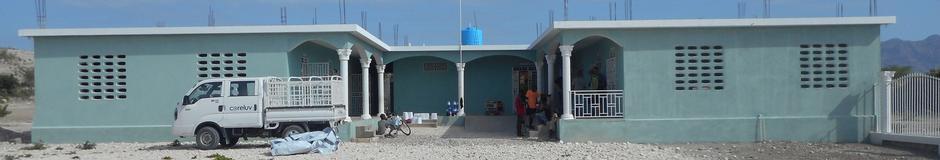 Myan School